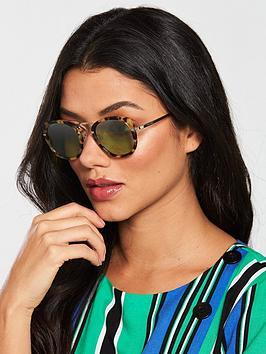 prada-square-sunglasses-tortoiseshell