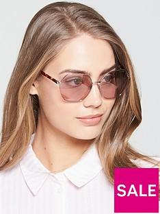 ralph-lauren-hexagonal-sunglasses-pinktortoiseshell