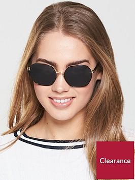 ralph-lauren-sunglasses-blackgold