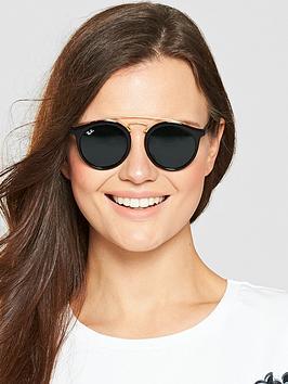 ray-ban-new-gatsby-sunglasses-black