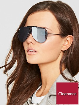 ray-ban-blaze-shooter-sunglasses