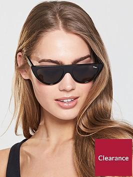 quay-australia-quay-run-away-black-sunglasses