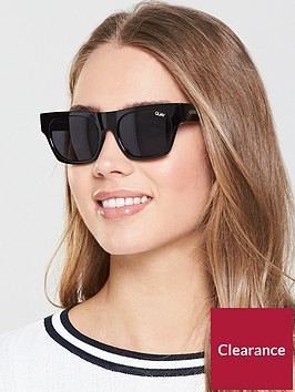 quay-australia-quay-something-extra-black-shine-sunglasses