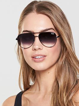 quay-australia-quay-high-key-mini-black-fade-sunglasses