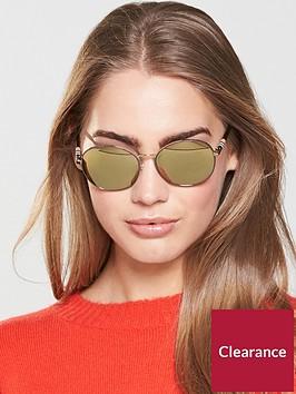 burberry-round-logo-arm-sunglasses-brown