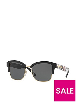 burberry-doodle-arm-sunglasses