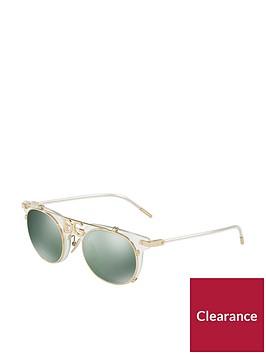 dolce-gabbana-dolce-amp-gabbana-logo-transparent-sunglasses