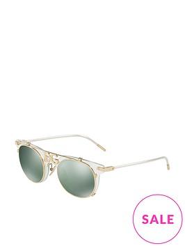 dolce-gabbana-dolce-gabbana-logo-transparent-sunglasses