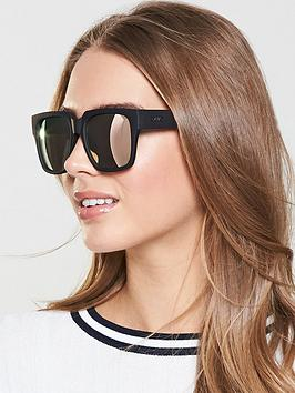 quay-australia-quay-on-the-prowl-sunglasses