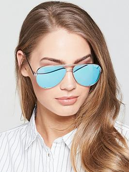 quay-australia-quay-high-key-silverblue-sunglasses