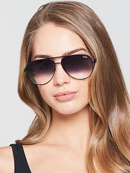quay-australia-quay-high-key-black-fade-sunglasses