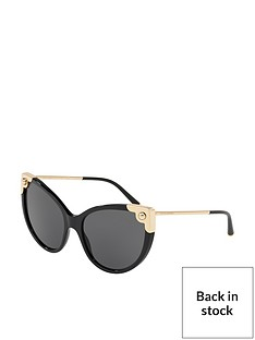 dolce-gabbana-cat-eye-metal-corner-sunglasses-ndash-blackgold