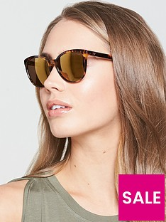 emporio-armani-sunglasses-tortoiseshell