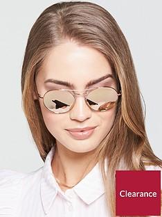 emporio-armani-round-sunglasses-rose