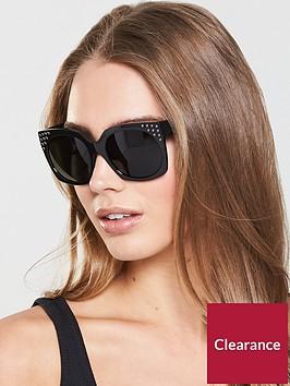 michael-kors-destin-sunglasses-black