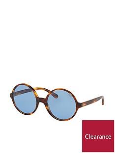 ralph-lauren-round-sunglasses-tortoiseshell