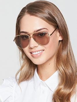 quay-australia-quay-sahara-expansion-goldtaupe-sunglasses