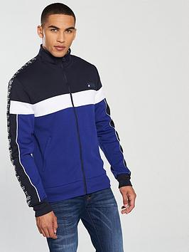 superdry-sd-tricot-panelled-track-top