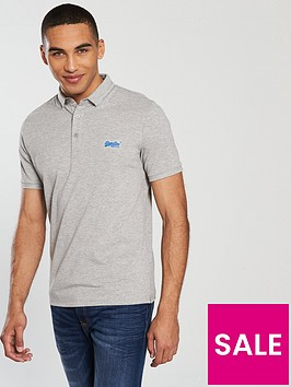 superdry-city-super-lite-pique-polo