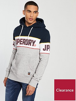 superdry-retro-stripe-hood