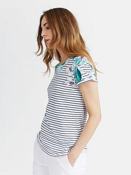joules-nessa-print-jersey-t-shirt