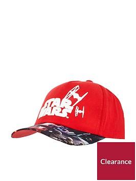 star-wars-cap