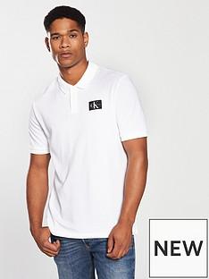 calvin-klein-jeans-ck-jeans-monogram-logo-polo