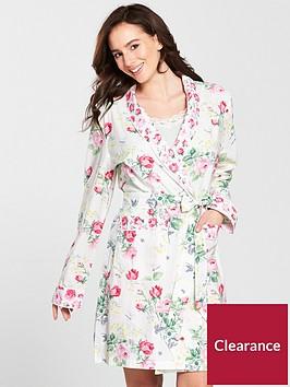 cath-kidston-belsize-bouquet-dressing-gown