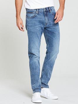 calvin-klein-jeans-ck-jeans-skinny-west-jean