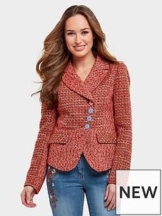 joe-browns-joes-favourite-coat-red