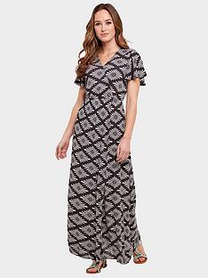 joe-browns-flawless-maxi-dress