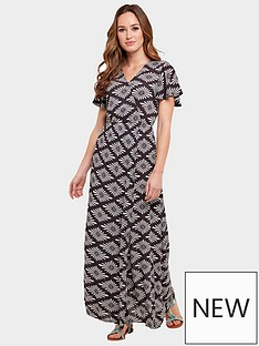 joe-browns-flawless-maxi-dress