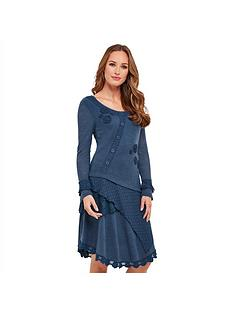 joe-browns-amazingly-versatile-dress-blue