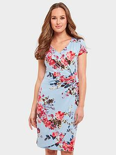 joe-browns-summer-breeze-dress-blue