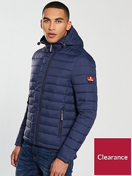 superdry-new-fuji-double-zip-hood