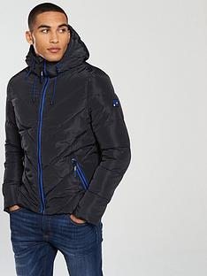 superdry-xenon-padded-jacket