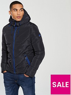 superdry-xenon-padded-jacket