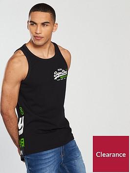 superdry-vintage-logo-long-line-vest
