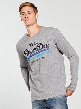 superdry-superdry-vntge-logo-cali-horizon-long-sleeve-tee
