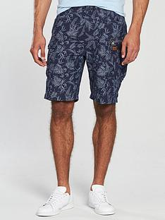 superdry-core-lite-parachute-short