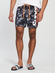 superdry-sdnbspstate-volley-swim-shorts