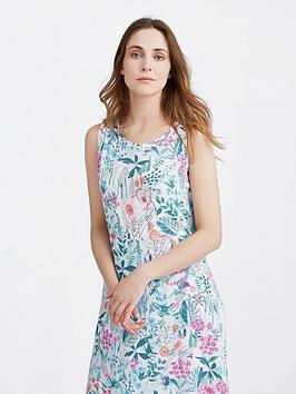 joules-ava-sleeveless-seamed-dress-bright-white