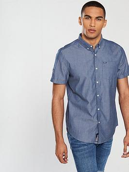 superdry-superdry-ultimate-pinpont-oxford-short-sleeve-shirt