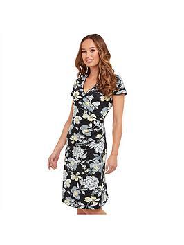 joe-browns-colours-of-summer-dress