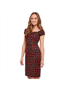 joe-browns-cheeky-cherry-dress