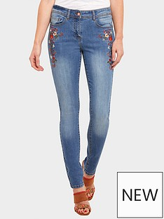 joe-browns-floral-embroidered-jeans-light-wash