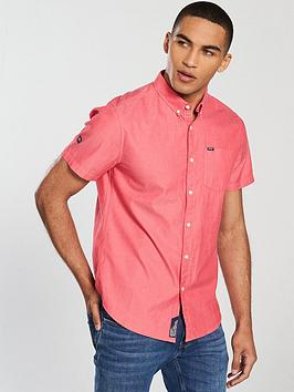 superdry-superdry-ultimate-pinpont-oxford-short-sleeve-shirt