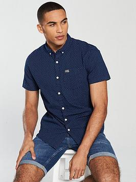 superdry-superdry-homestead-short-sleeve-loom-shirt