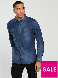 superdry-resurrection-long-sleeve-shirt