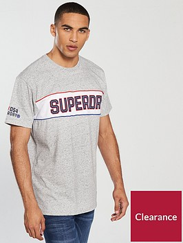 superdry-retro-stripe-box-fit-tee